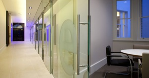 IFS Wealth & Pensions - Consultation office: Victoria, London