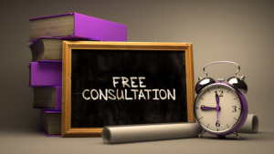 IFS Wealth & Pensions - free consultation