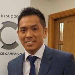 Alan Chan IFA - Independent Financial Advisers North London