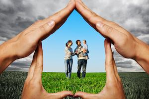 IFSWP Mortgage & family protection insurance advice