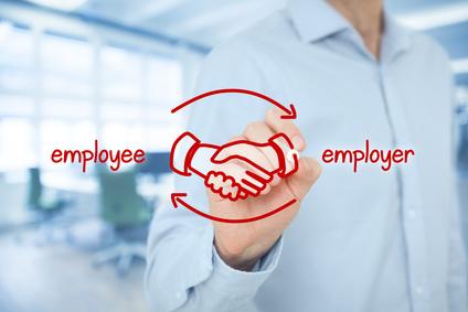 Auto-Enrolment Workplace pensions advisers IFA