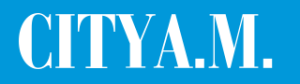 City AM - IFS Wealth & Pensions - Alan & Ricky Chan IFAs London