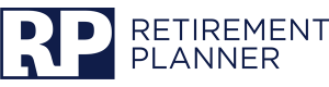 Retirement Planner - IFS Wealth & Pensions - Alan & Ricky Chan IFAs London