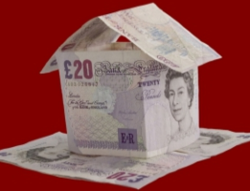 Buy-to-let investing – lower returns and even riskier