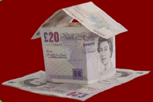 IFS Wealth & Pensions - Mortgage advice - Buy-to-let investing