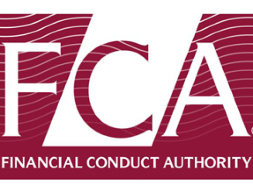 IFS Wealth & Pensions directly authorised by FCA