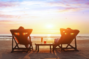 IFSWP - Retirement Planning - peace of mind