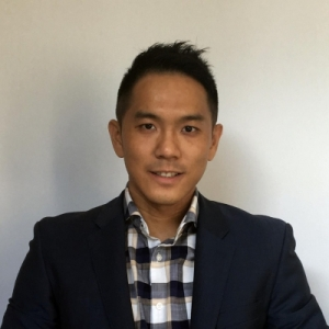Ricky Chan IFA - Independent Financial Advisers North London