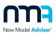 FT Adviser - Ricky & Alan Chan - Chartered Financial Planners - IFAs pensions North London