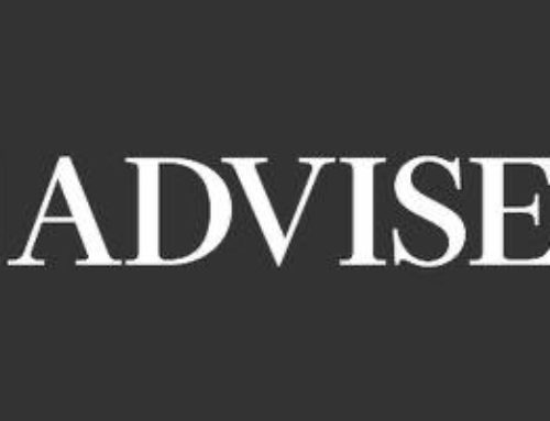 FT Adviser Podcast – Ethical investing could become default for advisers