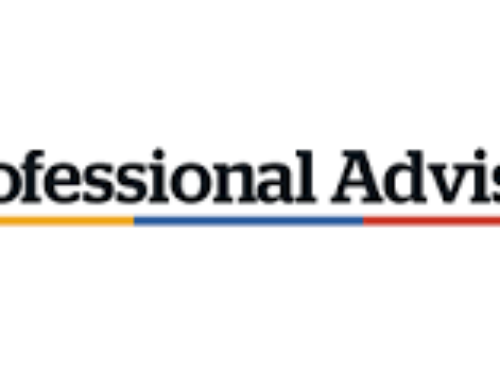 Professional Adviser – FCA asks advice firms to remove unused pension transfer permissions