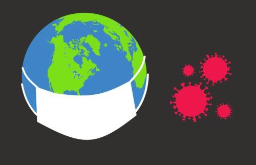 Coronavirus (COVID-19) - Ethical & Responsible Investments